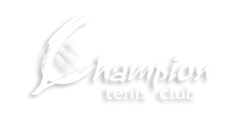 Champion Tenis Club